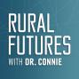 Artwork for Rural maverick Janet Palmtag intersects product development, risk, housing
