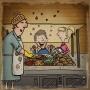 Artwork for Episode 86 - The Potato Bar