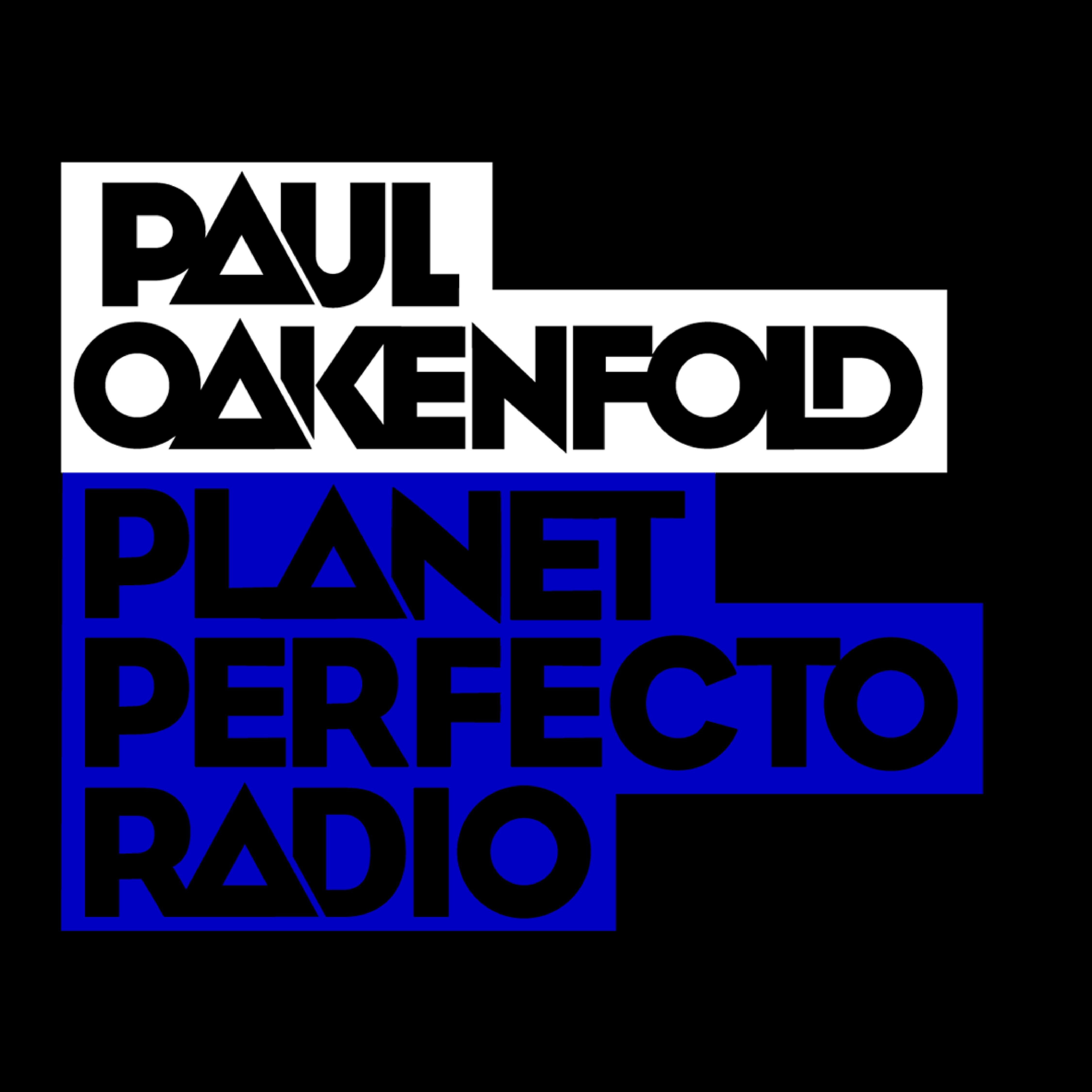 Planet Perfecto Podcast 557 ft. Paul Oakenfold