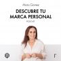 Artwork for 73. ¿Marca personal o profesional?