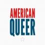 Artwork for Episode Eleven: Jake Wilson, I'm Gay