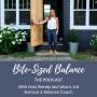Artwork for Shaina Falcone - Pilates for Balance