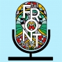 Artwork for Ep109: Mysticism and the Future of Christianity part 1