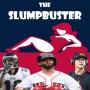 Artwork for The Slumpbuster Ep. 59:  Boston's Favorite, COVID Loves Conference Play & D-Jax! (ft. BOTA Sports)