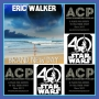 Artwork for Episode 304 - Eric Walker