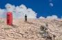 Artwork for The Uninhabitable Earth