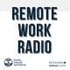 Remote Work Radio