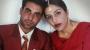 Artwork for Forbidden Love: The Honor Killing of Jassi Sidhu
