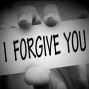 Artwork for Episode 17: Forgiveness