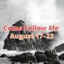 "Artwork for Come Follow Me: ""The Rock of Our Redeemer"""