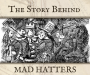 Artwork for Mad Hatters | From Mercury Poisoning to Johnny Depp (TSB029)