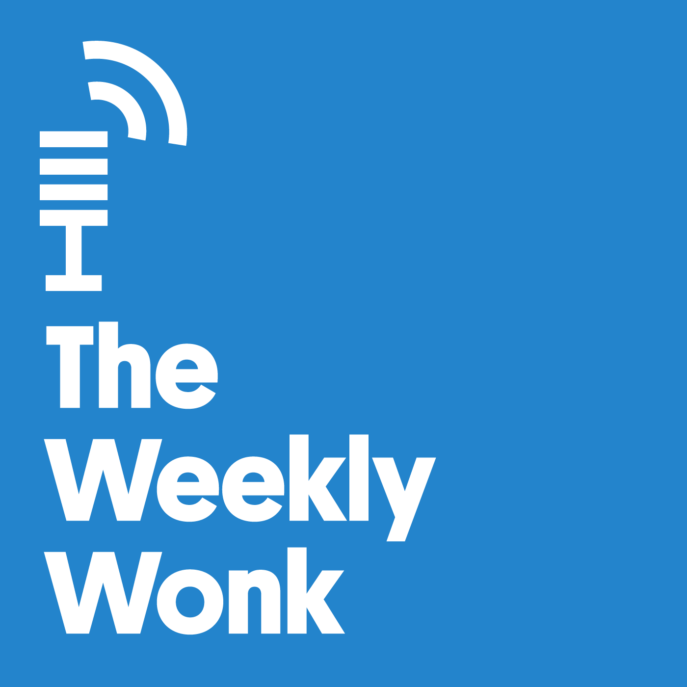 The Weekly Wonk: The Other Africa & Afghanistan's Big Vote