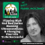Flipping High End Real Estate Running Ultramarathons & Changing Your Life To Be Successful |Frank McKinney show art