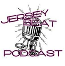 Jersey Beat Podcast #7 - All New Stuff!