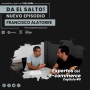 Artwork for #8 Expertos del Ecommerce - Francisco Alatorre