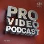 Artwork for Pro Video Podcast 61: Ben Buchanan and Matt Lloyd