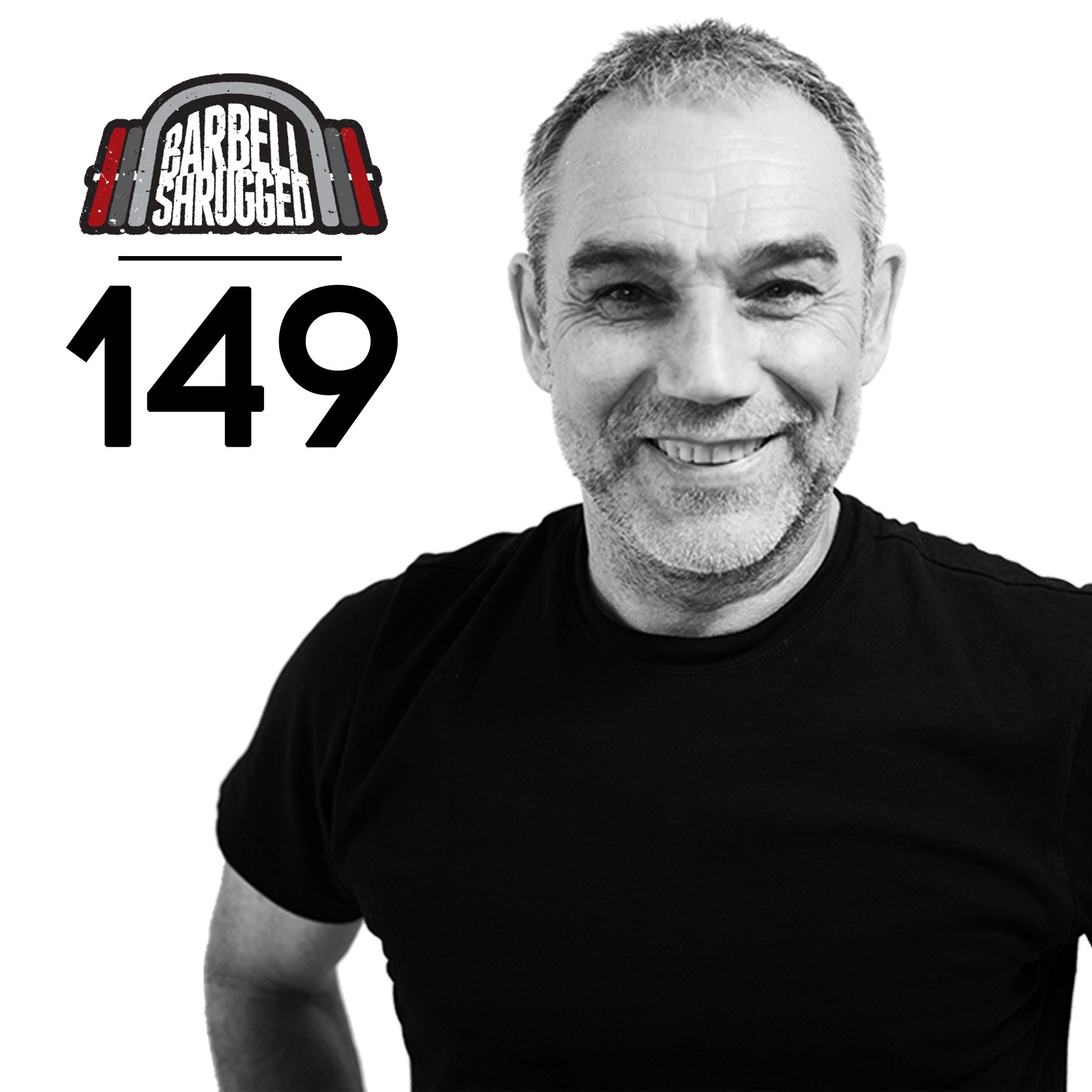 149- How to Run Faster, Farther and Injury Free for Life w/ Dr. Nicholas Romanov