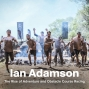 Artwork for The Rise of Adventure and Obstacle Course Racing ft. Ian Adamson    #74