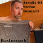 Artwork for 64 Stefan Brunzell