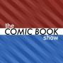 Artwork for Issue #138 - The No Comics Comic Con