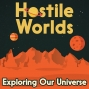 Artwork for Hostile Worlds 30 Second Trailer
