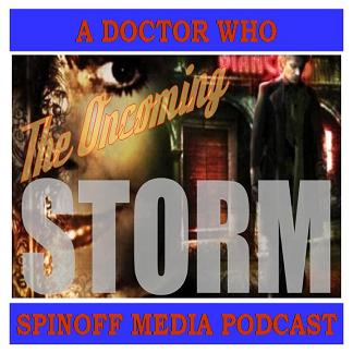 The Oncoming Storm Ep 122: BF #51 - Iris Worms Her Way Into Our Hearts