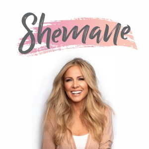 The Shemane Show   Faith   Fitness   Food   Fun