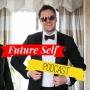 Artwork for #15: John Azar: Private Equity Commercial Real Estate Investor