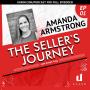 Artwork for Episode 1 - Amanda Armstrong