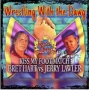 Artwork for Episode 074 - Bret Hart vs. Jerry Lawler - Kiss My Foot match - WWF King of the Ring 1995