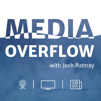 Media Overflow show image