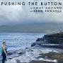 Artwork for BONUS EPISODE: Flashbacks - Getting LOST w/ Damon Lindelof/Podmetheus