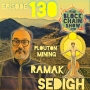 Artwork for 130: Plouton Mining with Ramak Sedigh CEO