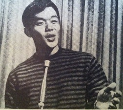 Alvin Okami