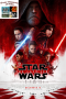 Artwork for Star Wars: The Last Jedi