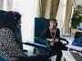Artwork for Perioperative Medicine Summit 2019 1.03 | Angela Bader