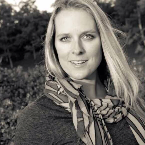 Overseas Philanthropy w/ Tracy Stayton & The 4tunate Movement
