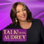Artwork for TALK with AUDREY-Dr Charles Davidson-Coronary Valve Disease