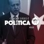 Artwork for ONDE Política #008 - Turquia e a democracia