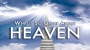 Artwork for What's So Great About Heaven Part 2 (Pastor Bobby Lewis Jr.)