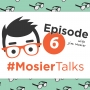 Artwork for Episode 6: SEO Tips & Optimizing AdWords