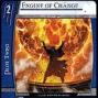 Artwork for Engine of Change