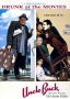 Artwork for Drunk At The Movies - Uncle Buck