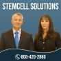 Artwork for Danielle - Another Stem Cell Success Story  #5