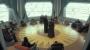 Artwork for The Jedi Council - Part 1