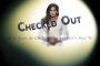 Artwork for Checked Out's B.O.- Caitlyn Jenner
