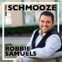 Artwork for Q&A Webinar 8-25-17 - Robbie Samuels