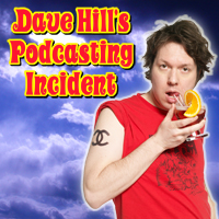 Episode 59: Seth Herzog