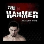 Artwork for The Hammer MMA Radio - Episode 476