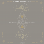 Artwork for CC 003: Finding Self with Daniel Rama